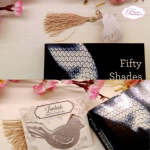 love-bird-bookmark