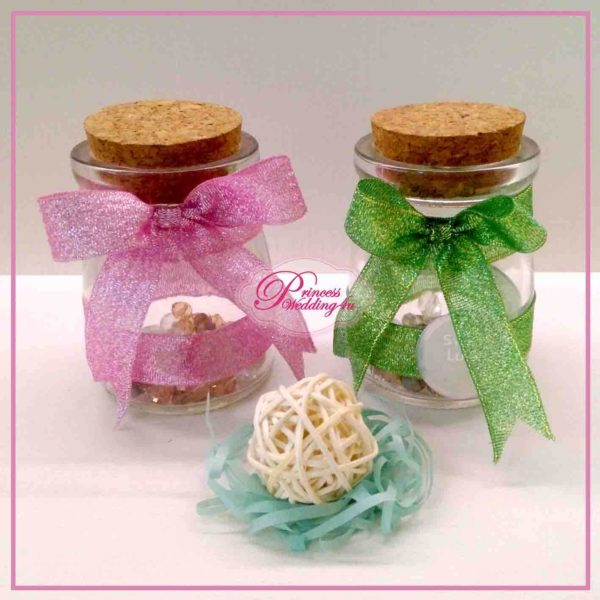 simply-elegant-cookies-jar