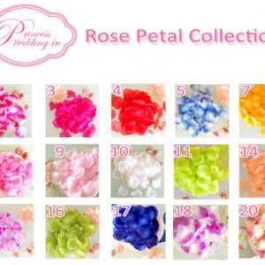 rose_petal_collection